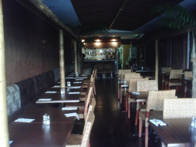 steak restaurants in sydney steak restaurant guide and. Black Bedroom Furniture Sets. Home Design Ideas