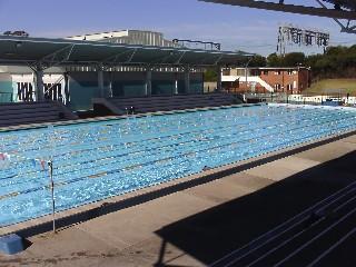 ashfield aquatic centre ForAshfield Swimming Pool Opening Hours