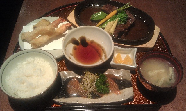 Google Maps Chinese Restaurant Azuma