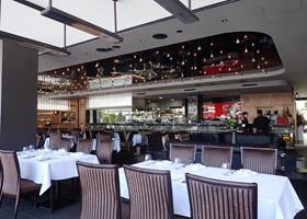 Sydney CBD City Restaurants