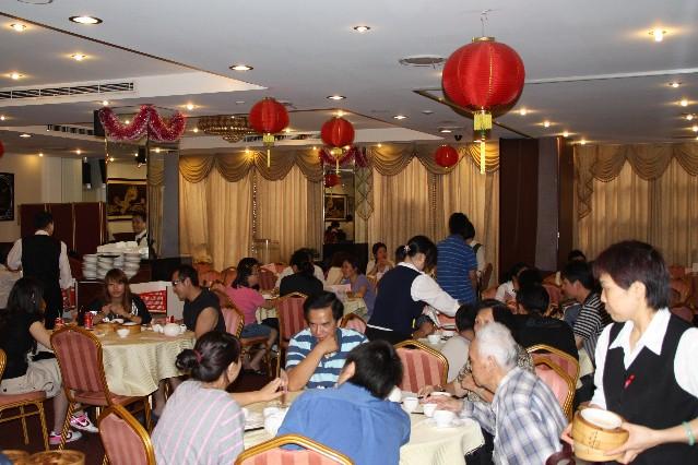 Chinese Restaurants Campbelltown Nsw